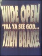 see_god_then_brake