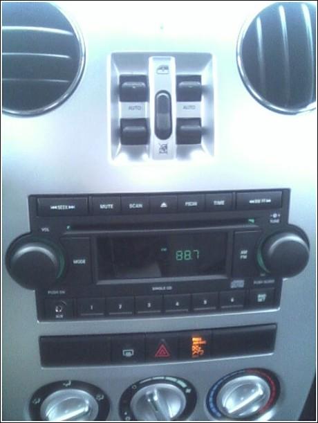 pt_cruiser_radio
