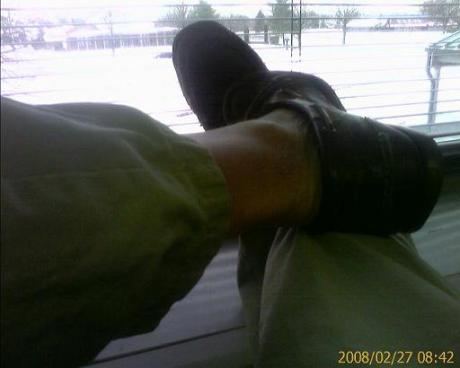 no_socks2