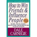 how_to_win_friends